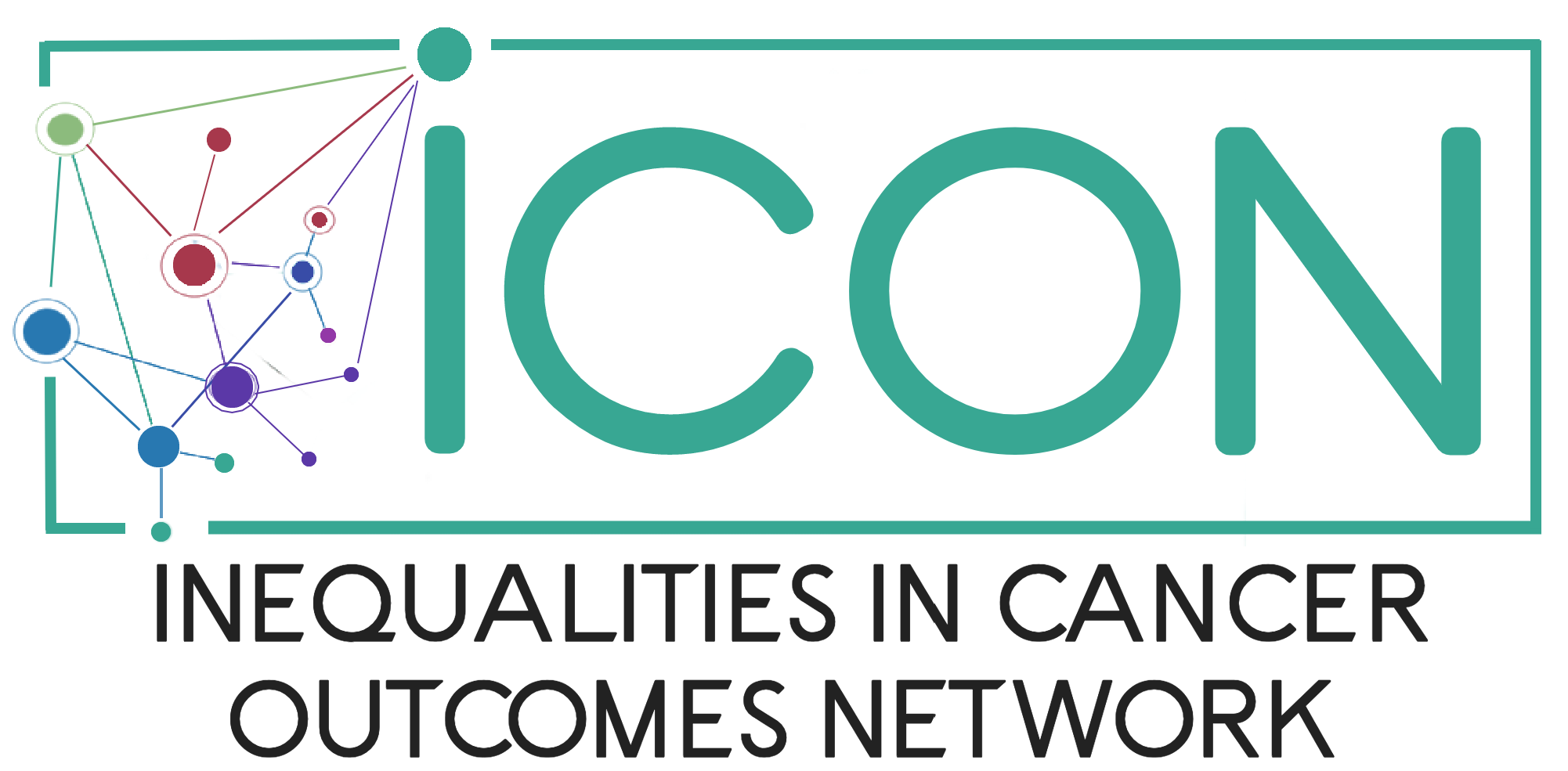 Inequalities in Cancer Outcomes Network